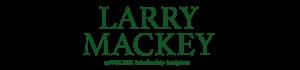 Larry_Mackey