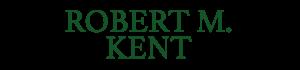 Robert_Kent