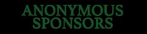 anonymous_sponsors