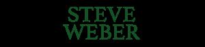 steve_weber