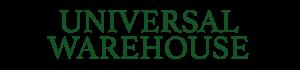 universal_warehouse